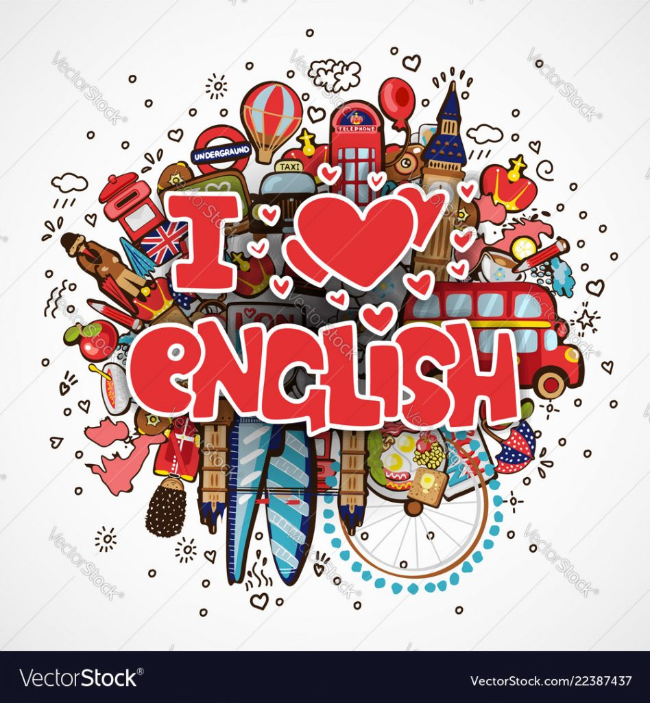 948x1024 - How To Learn English Easily
