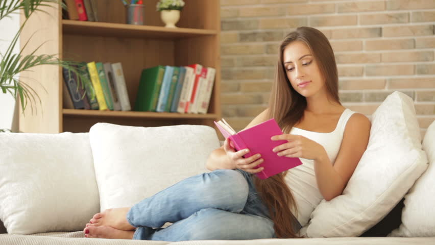 1 1 - How To Improve Reading Comprehension In English