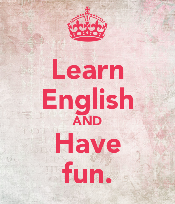 5 - How To Learn English Quickly