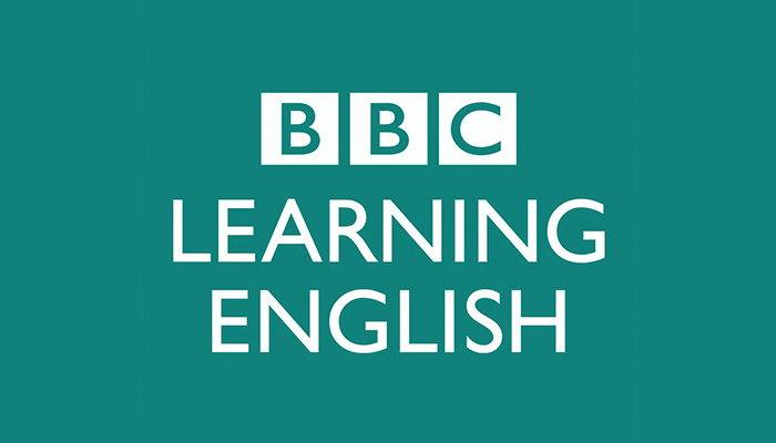 6acc30ba ba5d 11e7 b671 56c566ee3692 - Best Youtube Channels For Learning English
