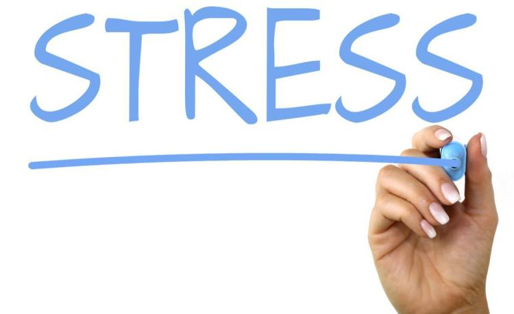 Word Stress - How To Improve English Fluency