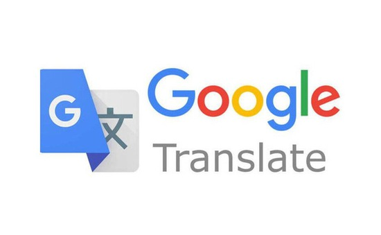 dark mode is finally coming to google translate on android and ios devices 15809958465791181647164 - 10 Best Apps to Learn English