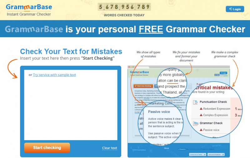 grammarbasecom 437821 - The 10 Best Online Spell And Grammar Checker Tools For English Learners