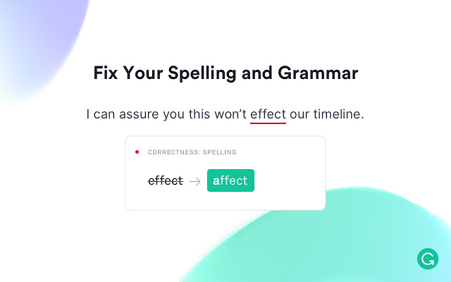 grammarlycom 437769 1 - The 10 Best Online Spell And Grammar Checker Tools For English Learners