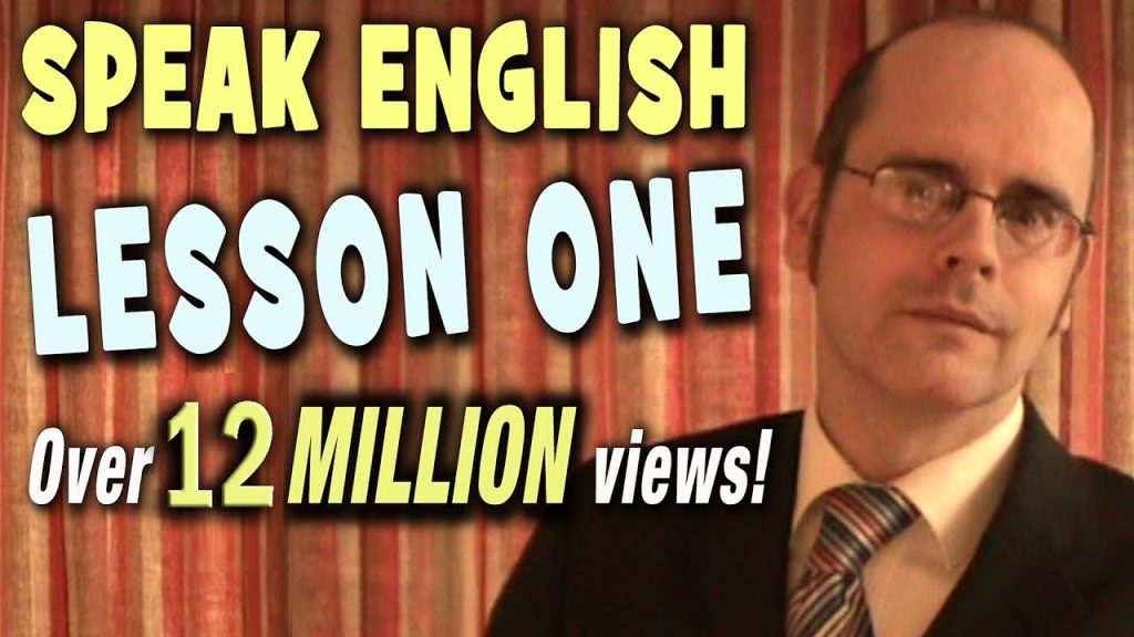 maxresdefault 2 1024x576 - Best Youtube Channels For Learning English