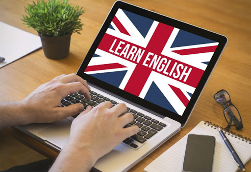 unnamed 1 - How To Learn English Speaking At Home