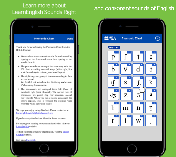 300x0w - 5 Awesome Apps To Improve Your English Pronunciation