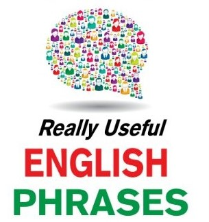 51qjahj xFL - 50 Common English Phrases To Use In Conversation