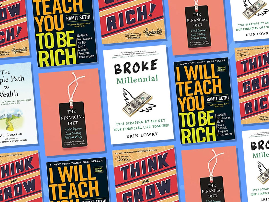 5defd1cafd9db27b0f1dd879 - Top 10 Personal Finance Books That Help Improve Your English