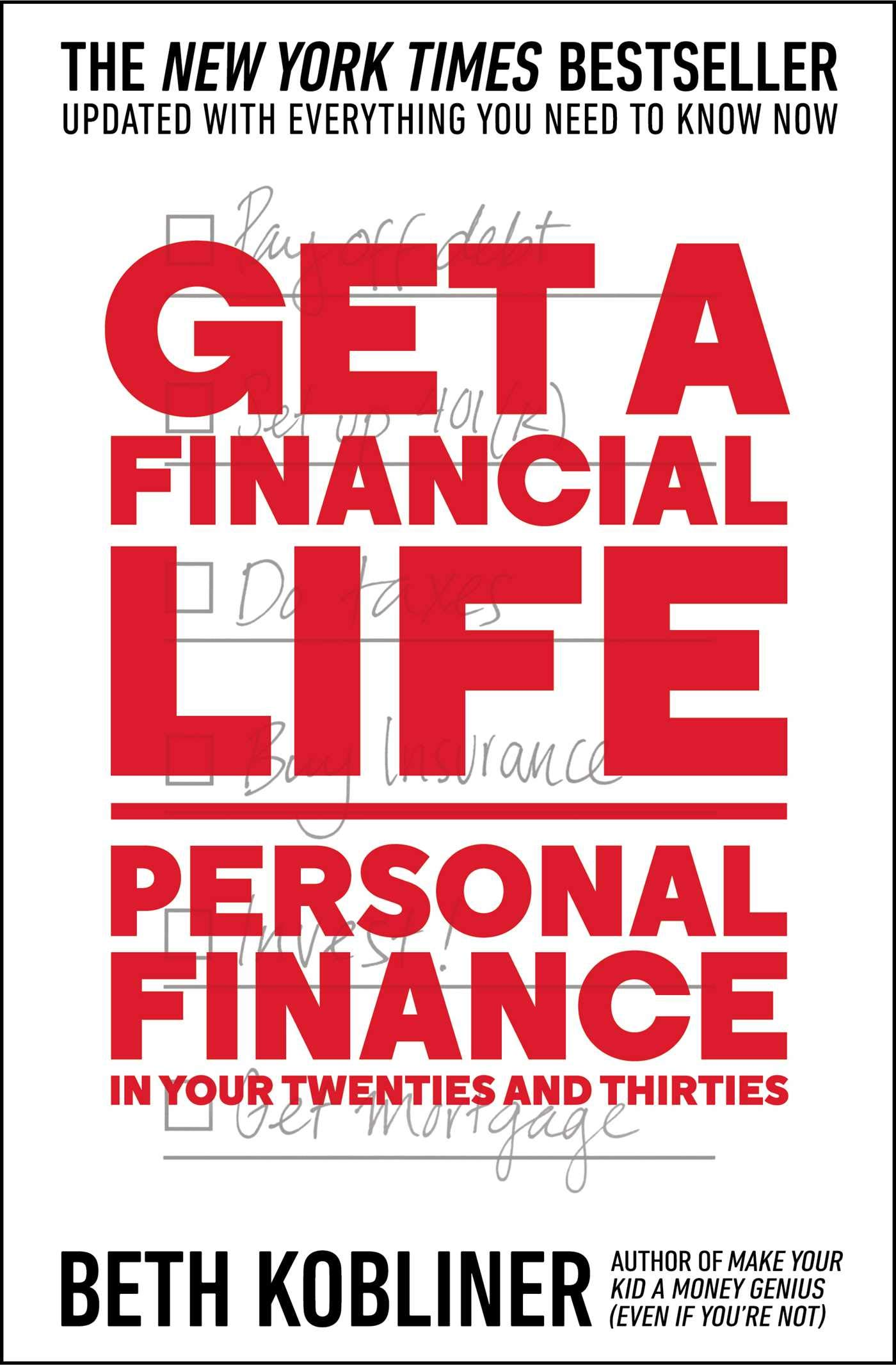 71AH4eh6MLL - Top 10 Personal Finance Books That Help Improve Your English