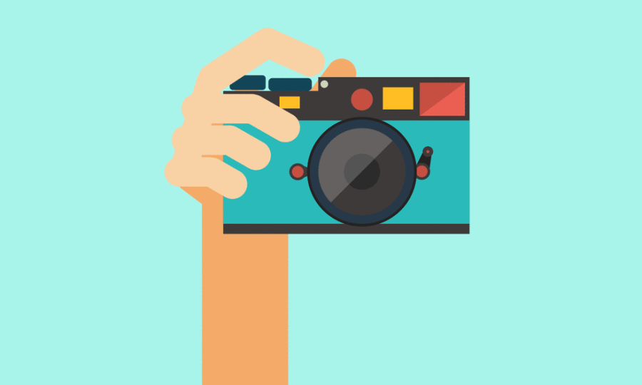 8photography tips - How To Use TO And FOR In English?