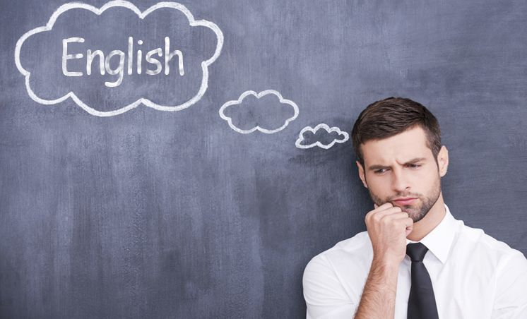 c1a11e28afb03c9d81c096faa0a5ce8e L - How to Stop Translating in Your Head and Start Thinking in English