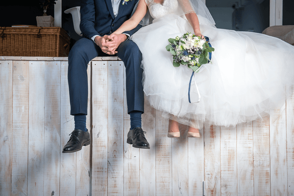 credit after marriage - 5 Things Native English Speakers Never Say!