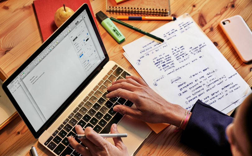 expert tips for writing job posts - 20 Useful Structures Help You Write Better Essays
