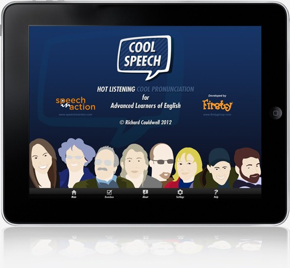 phan mem phat am tieng anh cho be lop 4 coolspeech - 5 Awesome Apps To Improve Your English Pronunciation