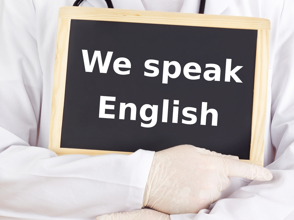 phng phap noi ting ting anh - How To Overcome The Biggest Obstacles To Speaking English ?