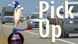 pick 64c1ede2e1 300x169 - 30 Common Phrasal Verbs That You Should Know For English Speaking