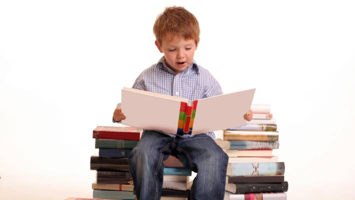 1501287413738 - The Best Way To Improve Your English Reading Skills