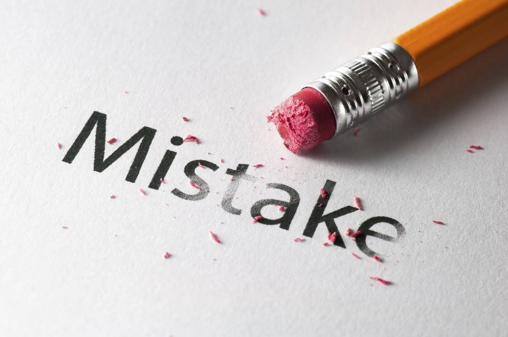 j5kr8duak7 Mistake in Income Tax Order 1 - 7 Practical Tips To Improve Your English Writing