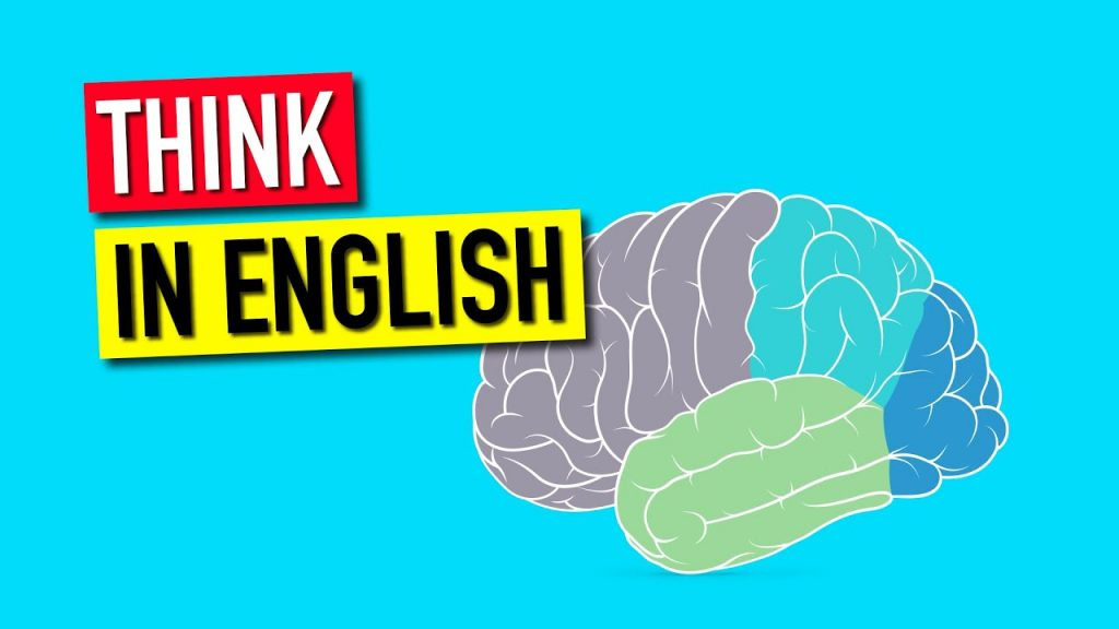 maxresdefault 4 1024x576 - 7 Practical Tips To Improve Your English Writing