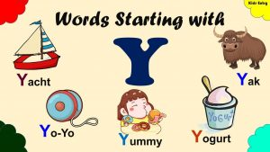 maxresdefault 19 300x169 - Words That Start With Y