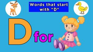 maxresdefault 3 300x169 - Words That Start With D