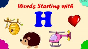 maxresdefault 4 300x169 - Words That Start With H