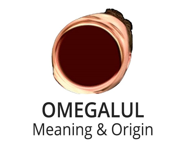omegalul meaning - Omegalul Meaning - What Does Omegalul Mean?