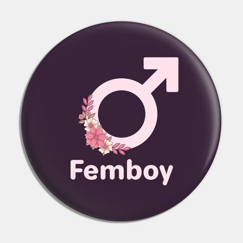 Femboy What is a Femboy femboy meaning - Femboy - What is a Femboy?