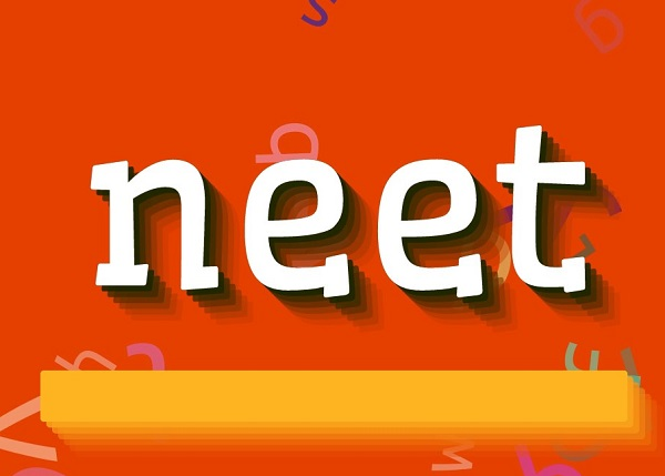 NEET Meaning What Does NEET Mean - NEET Meaning - What Does NEET Mean?