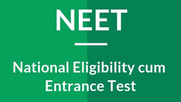 NEET Meaning - NEET Meaning - What Does NEET Mean?