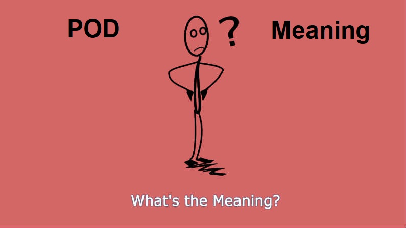 Pog Meaning - Pog Meaning - What Does Pog Mean?
