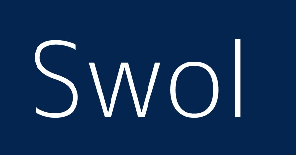 Swol Meaning What Does Swol Mean 1 - Swol Meaning - What Does Swol Mean?