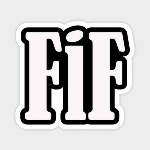 FIF Meaning What Does FIF Mean 500x500 - FiF Meaning - What Does FiF Mean?