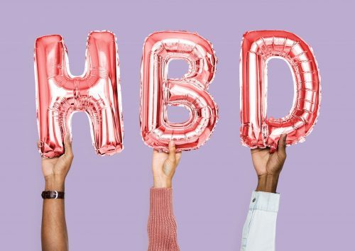 HBD 2 scaled e1630976642687 - HBD Meaning - What Does HBD Mean?