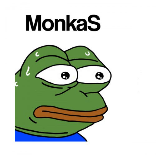 meta tag 9a21b46b75d7e272fa07cf232fe44d73 500x500 - MonkaS Meaning - What Does MonkaS Mean?