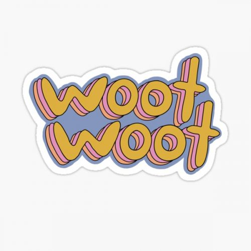 stsmall507x507 pad600x600f8f8f8 500x500 - Woot Woot - What Does Woot Woot Mean?