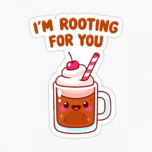 stsmall507x507 pad600x600f8f8f8 500x500 - Rooting For You - Rooting For You Meaning